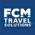 FCM Mobile icon