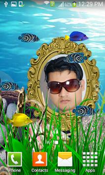My Photo Aquarium Wallpaper By Abs Studio Apk Latest Version