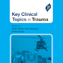 Key Clinical Topics in Trauma icon