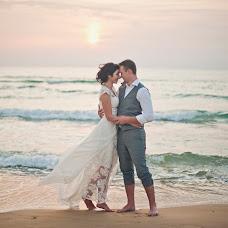 Wedding photographer Valeriya Shpigun (Valerieshpigun). Photo of 29.07.2017