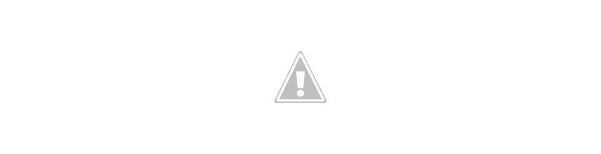 Photo: for ground L to R, Dell's then Sue's house and 5 acre for-sale, Alpine Rd, Ensay Victoria