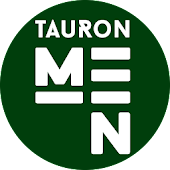 TAURON MEN