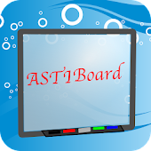 ASTIBoard