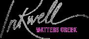 Inkwell Watters Creek Apartments Homepage