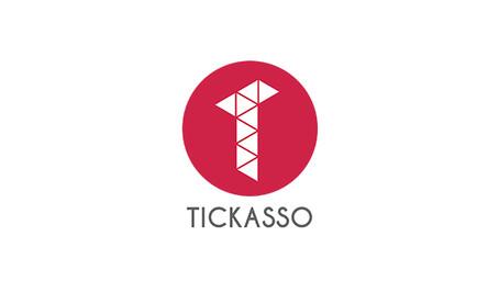tickasso