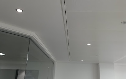 suspended-ceilings-gary-james-partners-essex