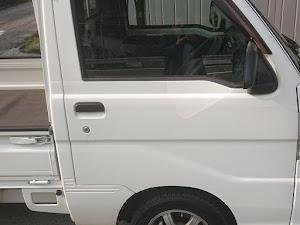 ハイゼットトラックのカスタム事例画像 怪物君さんの2020年04月30日16:14の投稿