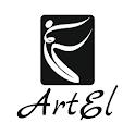 ArtEL BeautyCoworking icon