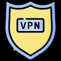 Bezlimit VPN VIKA icon