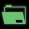 Card-e-Holder icon