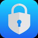 AppLock - protettore app icon