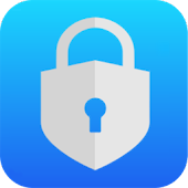 AppLock - Messenger &chat lock