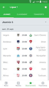 Onefootball - Live Foot، Results and Transfers screenshotOnefootball - Live Foot، Results and Transfers screenshotOnefootball - Live Foot، Results and Transfers screenshotOnefootball - Live Foot، Results and Transfers screenshotOnefootball - Live Foot، Results and Transfers ScreenshotOnefootball - Live Foot، Results and Transfers screenshotOnefootball - Live Foot، Results and Transfers screenshotOnefootball - Live Foot، Results and Transfers screenshotOnefootball - Live Foot، Results and Transfers screenshotOnefootball - Live Foot، Results and Transfers screenshotOnefootball - Live Foot، Results and Transfers screenshotOnefootball - Live Foot، Results and Transfers screenshotOnefootball - Live Foot، Results and Transfers screenshotOnefootball - Live Foot، Results and Transfers نقل لقطة من Onefootball - لايف القدم ، والنتائج ونقل لقطة من Onefootbal l - Live Foot، Results and Transfers screenshotOnefootball - Live Foot، Results and Transfers screenshotOnefootball - Live Foot، Results and Transfers screenshotOnefootball - Live Foot، Results and Transfers screenshotOnefootball - Live Foot، Results and Transfers ScreenshotsOnefootball - Live Foot، Results and Transfers Screenshot