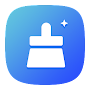 Download Max Optimizer - easy to use & boost phone fast apk