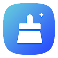 Max Optimizer - easy to use & boost phone fast APK