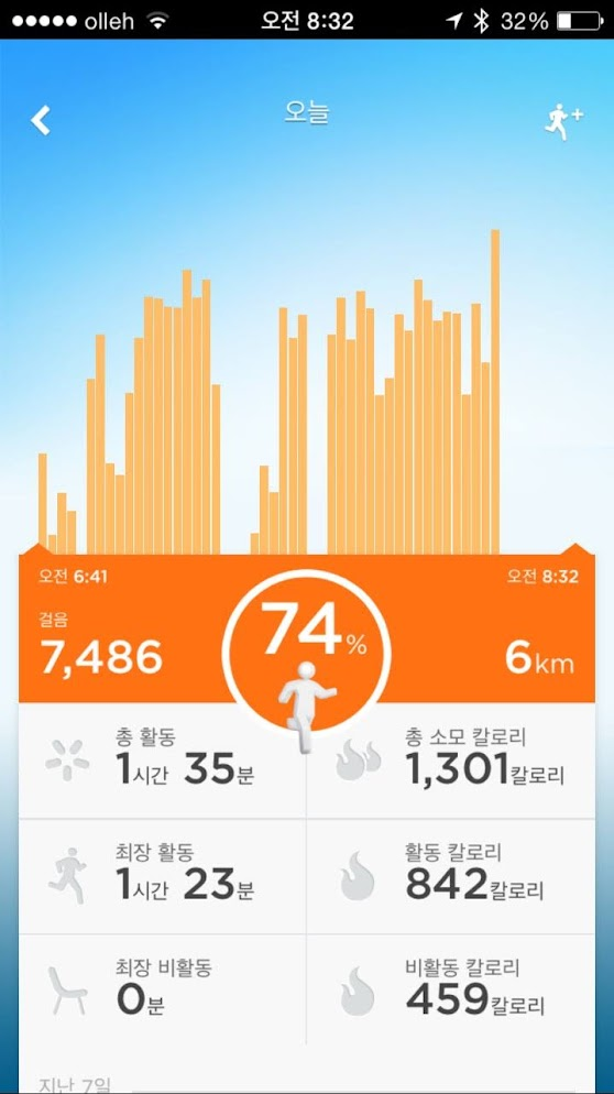 jawbone_up_shoes_steps