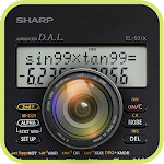 Math Camera fx calculator 991 Solve = taking photo 4.3.1 (Premium)