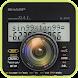 Math Camera fx calculator 991 Solve = taking photo image