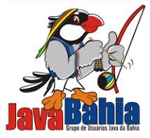 Java Bahia logo