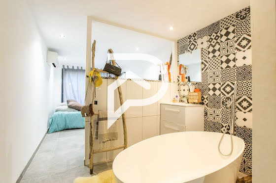 Vente maison 12 pièces 300 m2