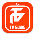 Thop TV : Live Cricket TV Streaming Guide icon