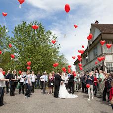 Hochzeitsfotograf Sabrina Züger-Wysling (zgerwysling). Foto vom 05.03.2014
