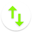 Calendar Import Export (Excel) icon