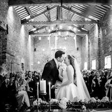 婚禮攝影師Steven Rooney(stevenrooney)。06.06.2019的照片