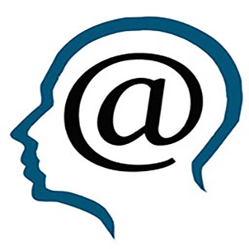 ASIA brainpool Co. Ltd. avatar image