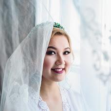 Свадебный фотограф Рустам Наджиев (photorn). Фотография от 12.04.2017