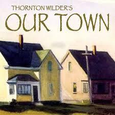 our town.jpg