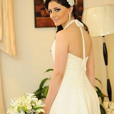 Wedding photographer Juan Carlos Acosta Minchala (acostaminchala). Photo of 07.09.2015