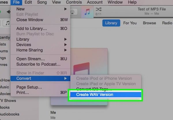 Check all kinds of problems with iTunes when syncing system, iTunes and phone