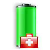 Dr.Battery