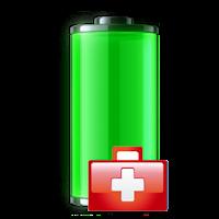 Dr.Battery 1.07