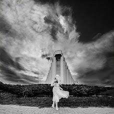 Wedding photographer Slava Krik (krik). Photo of 05.04.2013