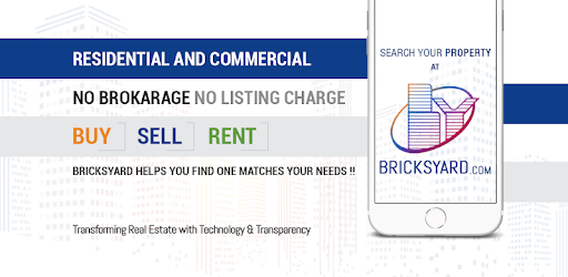 BricksYard - Apps on Google Play