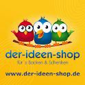 der-ideen-shop.de icon