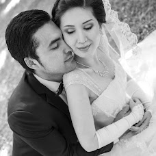 Wedding photographer Mikhail Gold (MishaGold). Photo of 28.02.2015