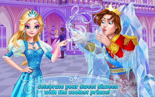 im dating the ice princess wattpad download pc