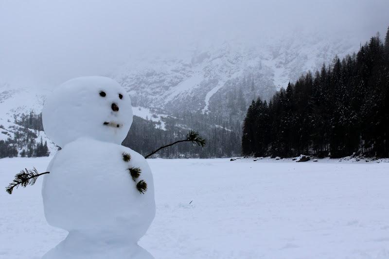 Benvenuti sulla Neve di abi313