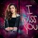 Miss U Photo Frames Download for PC Windows 10/8/7