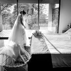 Wedding photographer Harold Beyker (beyker). Photo of 19.06.2018
