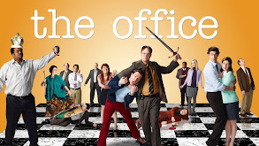 The Office thumbnail