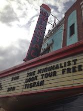 Photo: Denver sign