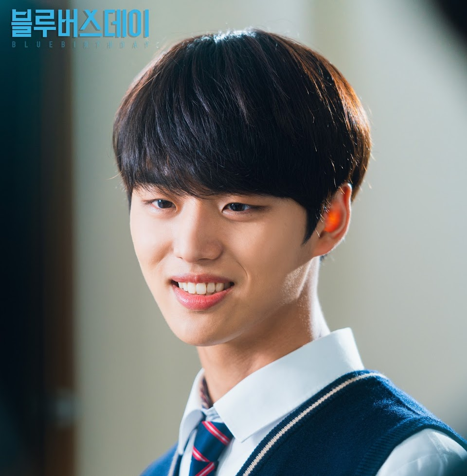 blue-birthday-Hongseok