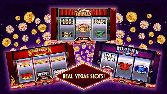 tdu2 casino slot machine cheat