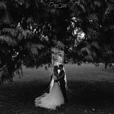 Wedding photographer Oleg Trushkov (TRUshkov). Photo of 17.08.2015