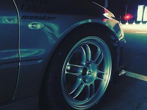 ランサーエボリューション Ⅶ GTAのカスタム事例画像 ゆうたさんの2019年04月03日22:36の投稿