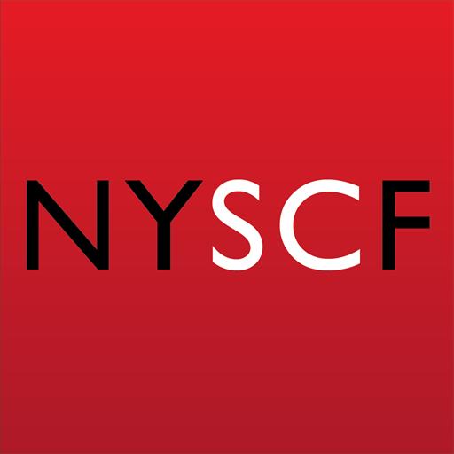 The NYSCF Conference 遊戲 App LOGO-硬是要APP
